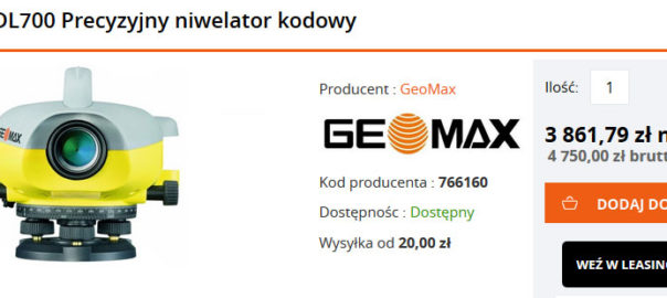 producent-kqs-wyglad