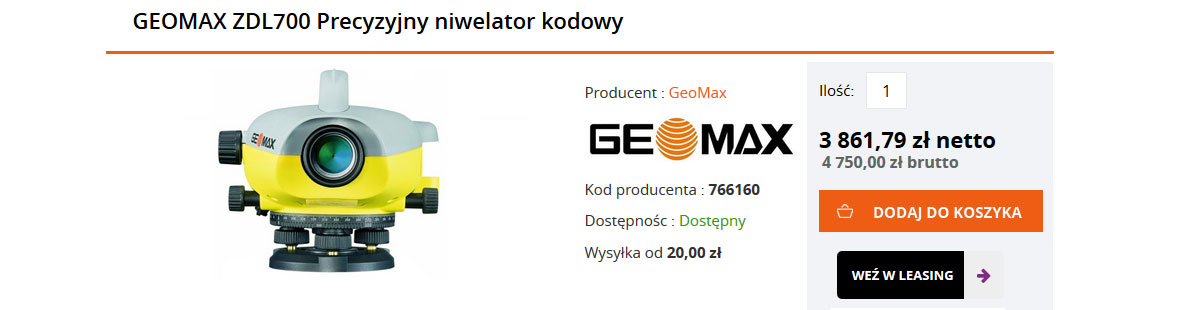 producent-kqs-wyglad