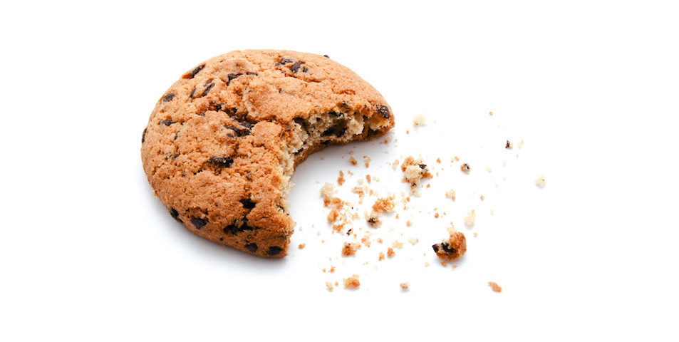 informacja o cookies