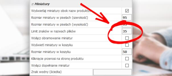 dluga-nazwa-zdjecia-produktu-kqs