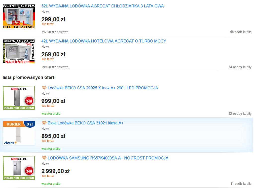 Nowe Zdjecia W Allegro Tylko Na Bialym Tle Wytyczne Aukcji