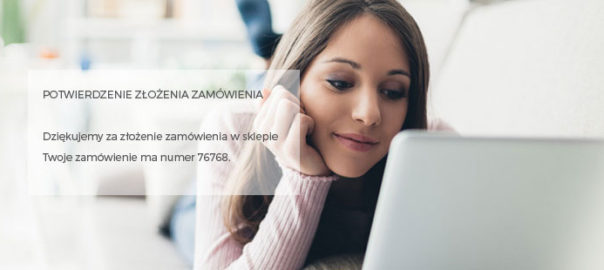 komunikaty e-mail kqs