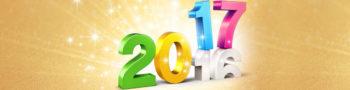 Podsumowanie zmian i dodatków w roku 2016