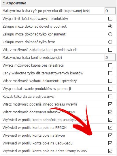 dodakowe-pola-klienta-kqs
