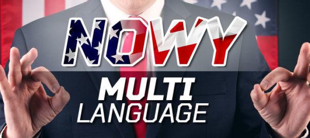 multilanguage jezyki w sklepie kqs