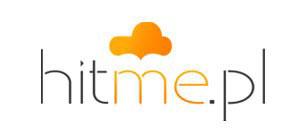 hosting hitme