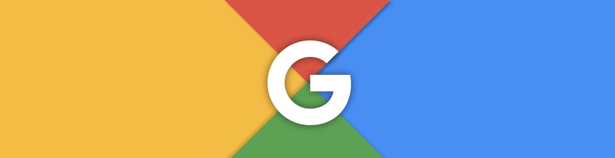 google kqs