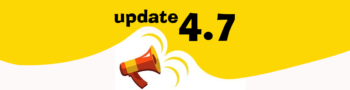 Nowa wersja sklepu 4.7