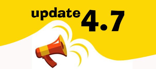 update-4-7