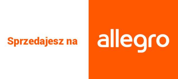 allegro-kqs-integracja